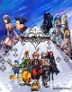 Gamewise Kingdom Hearts HD 2.8 Final Chapter Prologue Wiki Guide, Walkthrough and Cheats