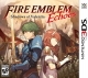 Fire Emblem Echoes: Shadows of Valentia Release Date - 3DS
