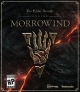 The Elder Scrolls Online: Morrowind [Gamewise]
