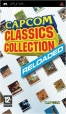 Capcom Classics Collection Reloaded [Gamewise]