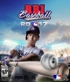 R.B.I. Baseball 2017 for XOne Walkthrough, FAQs and Guide on Gamewise.co
