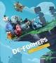 Deformers Wiki - Gamewise
