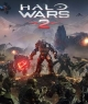 Halo Wars 2 [Gamewise]