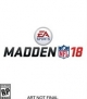 Madden NFL 18 Cheats, Codes, Hints and Tips - PS4