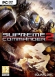 Supreme Commander 2 on PC - Gamewise