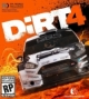 DiRT 4 | Gamewise