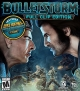 Bulletstorm: Full Clip Edition Wiki on Gamewise.co