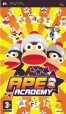 Ape Escape Academy (jp sales) [Gamewise]