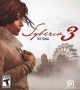 Syberia III [Gamewise]