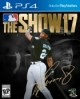 MLB The Show 17 Release Date - PS4