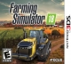 Farming Simulator 18 [Gamewise]