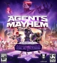 Agents of Mayhem for PS4 Walkthrough, FAQs and Guide on Gamewise.co