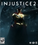 Injustice 2 on Gamewise