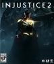 Injustice 2 Release Date - XOne
