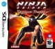 Gamewise Ninja Gaiden: Dragon Sword Wiki Guide, Walkthrough and Cheats