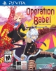 New Tokyo Legacy: Operation Babel