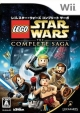 LEGO Star Wars: The Complete Saga Wiki on Gamewise.co