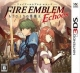 Fire Emblem Echoes: Shadows of Valentia Wiki - Gamewise