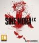 Sine Mora EX   Gamewise