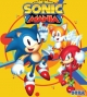 Sonic Mania: Collector's Edition Release Date - PS4