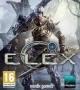 Elex on PS4 - Gamewise