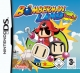 Bomberman Land Touch! for DS Walkthrough, FAQs and Guide on Gamewise.co