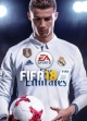 FIFA 18 on PS3 - Gamewise