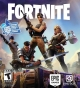 Fortnite on PC - Gamewise