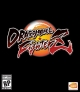 Dragon Ball Fighter Z on Gamewise