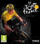 Le Tour de France 2017 Wiki on Gamewise.co