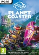 Planet Coaster Wiki on Gamewise.co