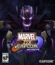 Marvel vs. Capcom: Infinite Cheats, Codes, Hints and Tips - XOne
