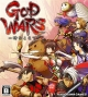 God Wars: Future Past on PSV - Gamewise