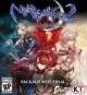Nights of Azure 2 Wiki on Gamewise.co