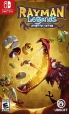 Rayman Legends | Gamewise