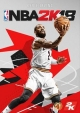 NBA 2K18 for X360 Walkthrough, FAQs and Guide on Gamewise.co