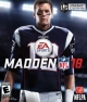 Madden NFL 18 for XOne Walkthrough, FAQs and Guide on Gamewise.co