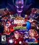 Marvel vs. Capcom: Infinite Wiki - Gamewise