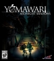 Yomawari: Midnight Shadows for PSV Walkthrough, FAQs and Guide on Gamewise.co