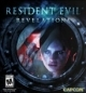 Resident Evil: Revelations for PS4 Walkthrough, FAQs and Guide on Gamewise.co