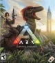 ARK: Survival Evolved | Gamewise
