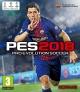 Pro Evolution Soccer 2018 [Gamewise]