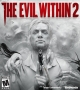 The Evil Within 2 for PC Walkthrough, FAQs and Guide on Gamewise.co