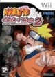 Naruto: Clash of Ninja Revolution 2 Wiki on Gamewise.co