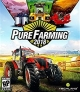Pure Farming 2018 Wiki on Gamewise.co
