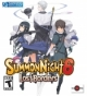 Summon Night 6: Lost Borders Wiki on Gamewise.co