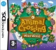 Animal Crossing: Wild World for DS Walkthrough, FAQs and Guide on Gamewise.co