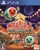 Taiko no Tatsujin: Drum Session! on PS4 - Gamewise