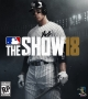 MLB The Show 18 Release Date - PS4