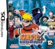 Naruto: Ninja Destiny for DS Walkthrough, FAQs and Guide on Gamewise.co